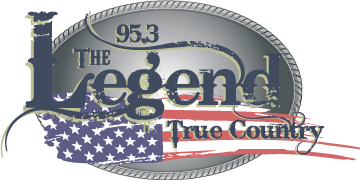 Local News - 95 3 The Legend
